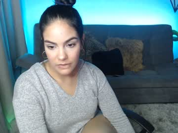 candy_room__ chaturbate