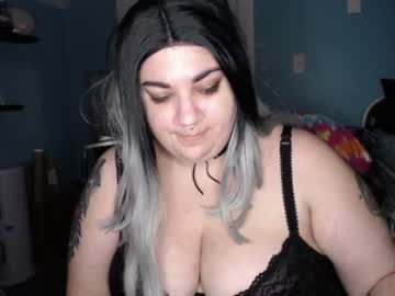 [17-10-20] samantha_d666 record premium show video from Chaturbate