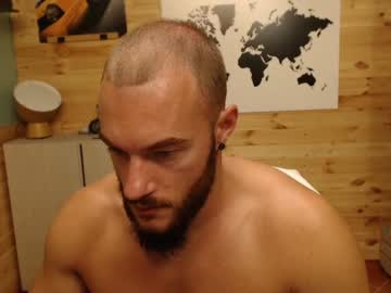[14-09-20] titanhunk record video with toys from Chaturbate
