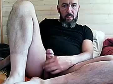 [25-04-20] toyboy___ chaturbate private show video