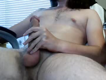 [03-05-21] jonboy8856 record blowjob video from Chaturbate