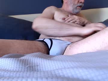 [24-03-20] dirtydad149 public show video from Chaturbate