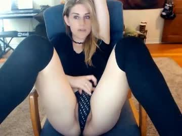 [09-07-20] katiecutie_5 private sex show from Chaturbate