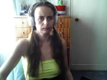 [12-04-21] dorothylime record public webcam video from Chaturbate.com