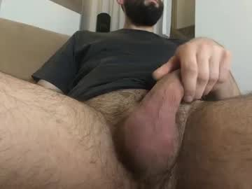 [30-05-20] germanguy_016 show with toys from Chaturbate