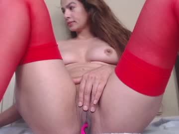 [12-10-20] giannasexo record blowjob video from Chaturbate