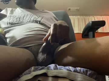 [01-09-20] captian_hook private XXX show from Chaturbate.com