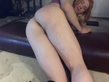[16-12-20] ilcdbytch blowjob show from Chaturbate.com