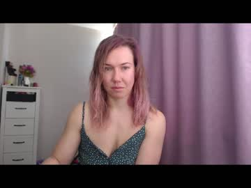 [09-05-20] magicalanny record public webcam video from Chaturbate