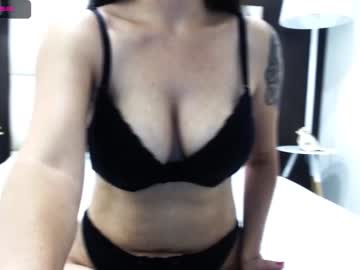 [23-02-21] melinda_mayx video with toys from Chaturbate.com