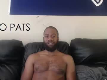 shhhh_its_not_me_1979 chaturbate