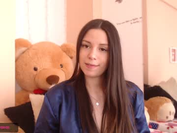 [17-03-20] kendra_saenz record blowjob show from Chaturbate