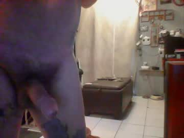 [28-10-20] onesmallweenie record blowjob video from Chaturbate.com