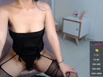 [22-02-20] sara_clause video with toys