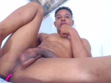 [06-03-21] wuapomonster record video with dildo from Chaturbate.com