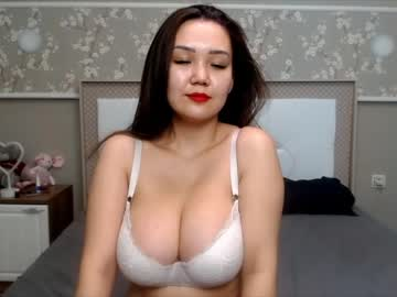 [15-12-20] hee_youn record private show video from Chaturbate.com