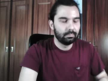 [01-07-21] henry_baker video with dildo from Chaturbate.com