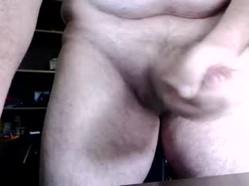 [09-05-20] hrnystroker record video with toys from Chaturbate.com