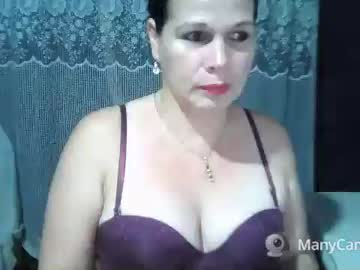 [13-01-21] sssamanthaxx record private sex show from Chaturbate