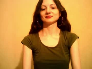 [28-07-21] lady_lillya private show from Chaturbate