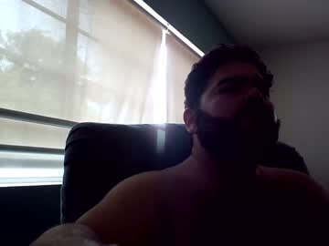 [22-10-21] orion_63 record video from Chaturbate.com
