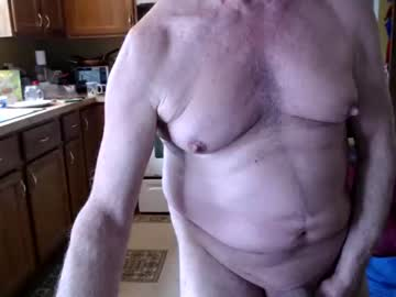 [03-05-21] smoothshave5 cam show from Chaturbate.com