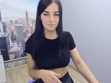 [08-09-20] diana_soft record private sex show from Chaturbate