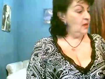 mariecerps chaturbate