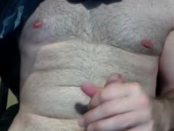 [06-04-20] gateswood420 chaturbate private sex video