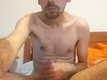 [27-05-21] ihavebigcock1983 blowjob show from Chaturbate.com