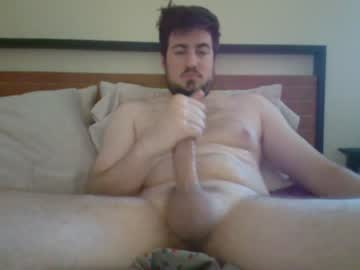 [16-09-20] lowslide91 private webcam from Chaturbate
