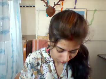 [09-03-20] village_girl private show from Chaturbate.com
