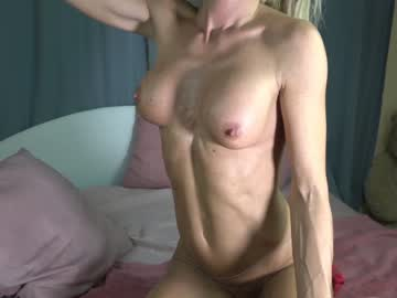 [18-10-20] fitmilfbecca cam video from Chaturbate