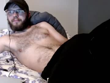 [07-07-20] northernguy123 video with dildo from Chaturbate.com