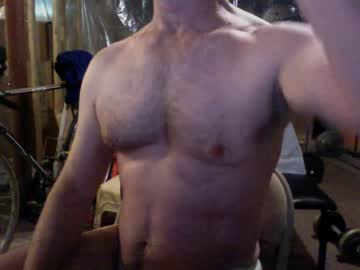 [20-05-20] atyourservice3 private webcam from Chaturbate.com