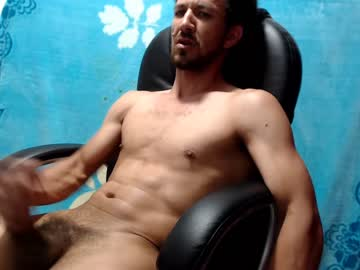 [05-01-21] ethan_bigcock record public webcam video from Chaturbate.com