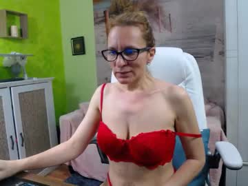 [26-06-20] sexy_teacher12 premium show video from Chaturbate.com