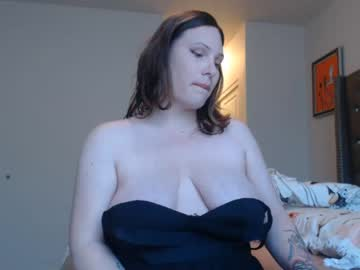 [06-04-20] ts_vixen_69 webcam show