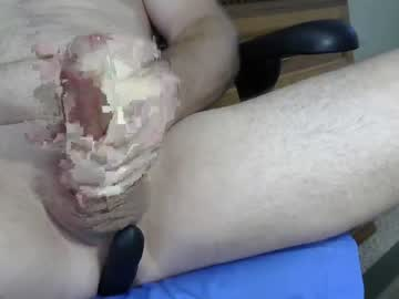 [29-12-20] luvmykock record video with toys from Chaturbate.com