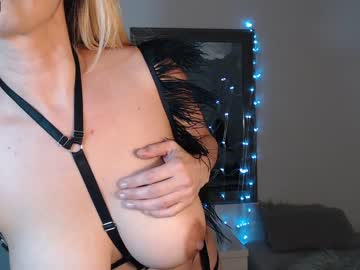 [29-05-20] marianikita540 record private XXX show from Chaturbate.com