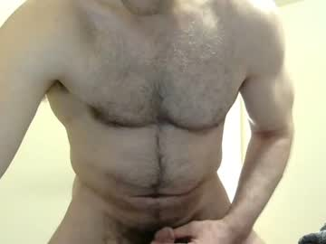 [28-08-20] sexyhunkster2018 record private XXX show from Chaturbate.com
