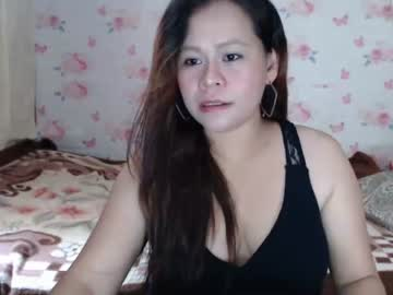 [13-01-20] asiaswetgirl record premium show video