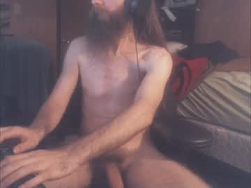 [16-06-21] junglejimmy122 show with cum from Chaturbate