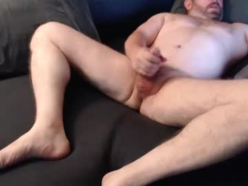 [30-07-21] bucknaked40 private show from Chaturbate