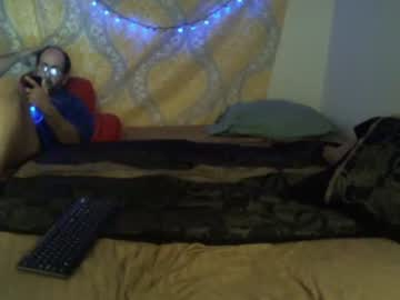 [02-04-20] analashley69 video with toys from Chaturbate