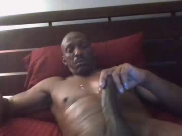 [24-08-21] gynosexual record private webcam from Chaturbate