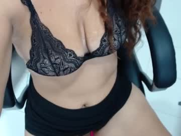 [26-06-20] roxane_harper record public show from Chaturbate