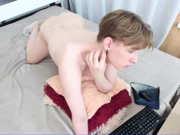 [30-04-20] yummy_tony_ record private show from Chaturbate