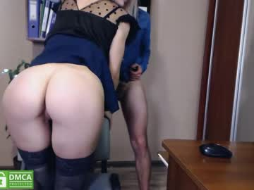[03-03-21] _jessica69drake_ show with toys from Chaturbate.com