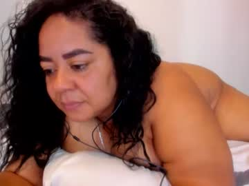 [27-05-21] daphaineex record video with toys from Chaturbate